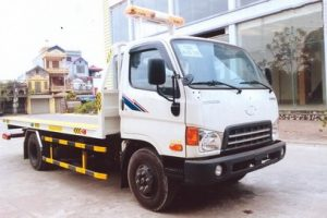 xe-cho-o-to-san-truot-hyundai-hd99-5-tan