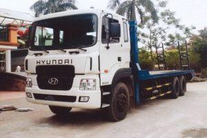 xe-cho-may-cong-trinh-Hyundai-hd250-12-tan