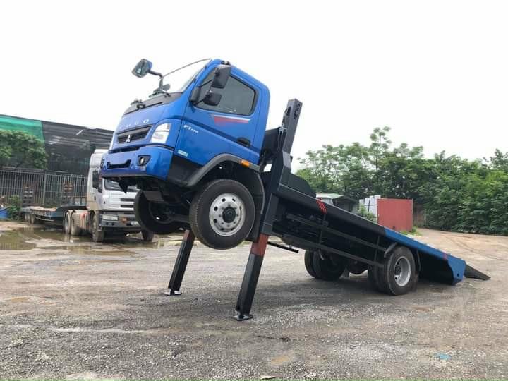 xe nang dau fuso 7 tan (4)